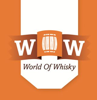 World of Whisky assortimentsboek